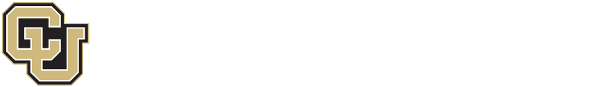 Colorado Data Science Team at University of Colorado at Boulder